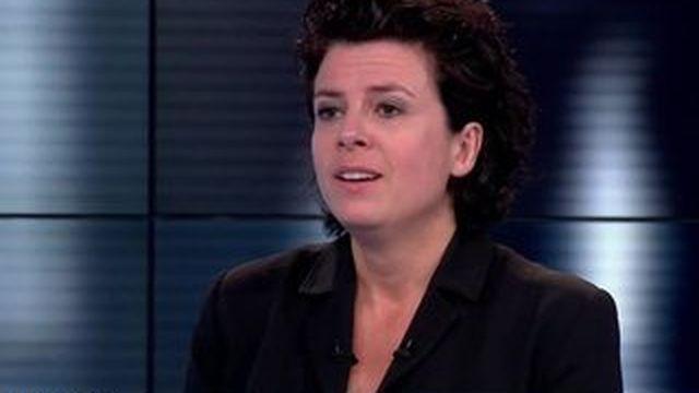 """Qapa.fr : un site qui fait """"sauter les barrières"""" selon Stéphanie Delestre"""