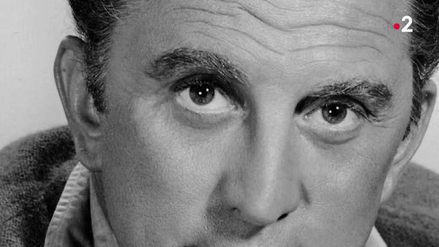 Cinéma : disparition de Kirk Douglas, monstre sacré de l'âge d'or d'Hollywood