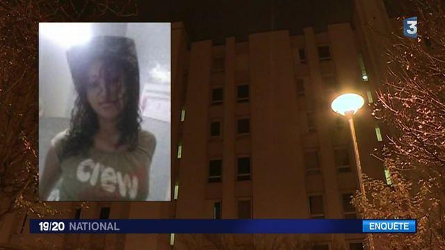 Attentats à Paris : le témoignage d'un voisin d'Hasna Aït Boulahcen