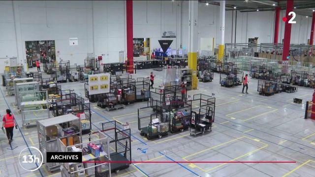 Pas-de-Calais : Seb s'implante à Bully-les-Mines, des centaines d'emplois à la clé