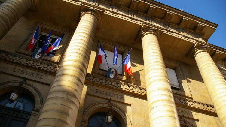 (Nathanael Charbonnier Radio France)
