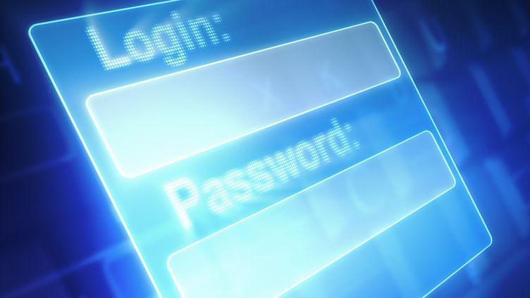 En matière de mot de passe, votre premier ennemi est votre entourage. (PETROVICH9 / GETTY IMAGES)