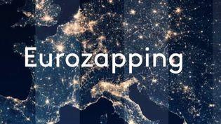 Eurozapping : la Lombardie renforce ses restrictions ; l'Espagne détruit les armes de l'ETA (FRANCEINFO)
