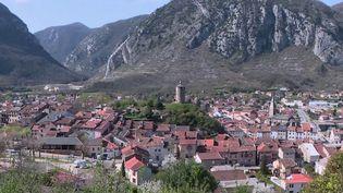 Immobilier : l'Ariège rencontre un franc succès auprès des nouveaux acheteurs (France 3)