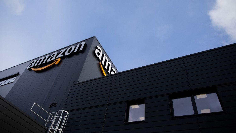 Quatre choses à savoir sur AWS, le lucratif business d'Amazon dont vous n'avez sans doute jamais entendu parle - franceinfo