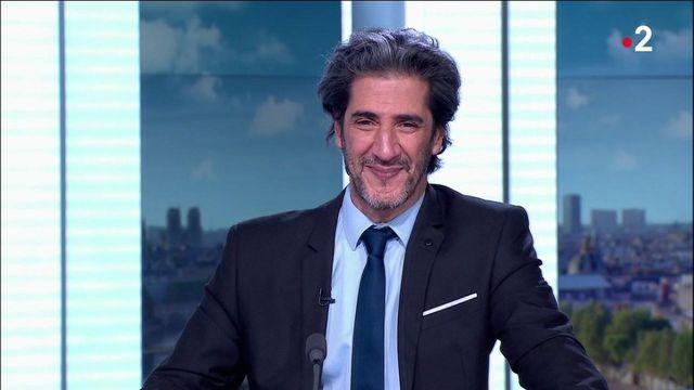 """Culture : Centre Pompidou et """"adieu les cons"""", la sélection de Youssef Bouchikhi"""