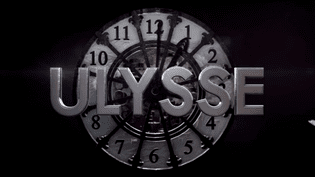 """La websérie """"Ulysse"""" captive des milliers d'internautes et a déjà reçu six récompenses dans des festivals   (France 3 / Culturebox)"""