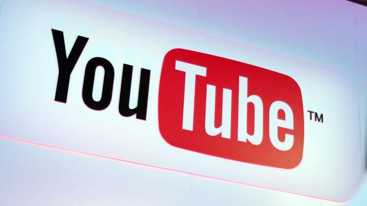 En avril 2018, 23 organisations de défense des droits numériques et de protection de l'enfance avaient déposé une plainte contre YouTube. (MAXPPP)