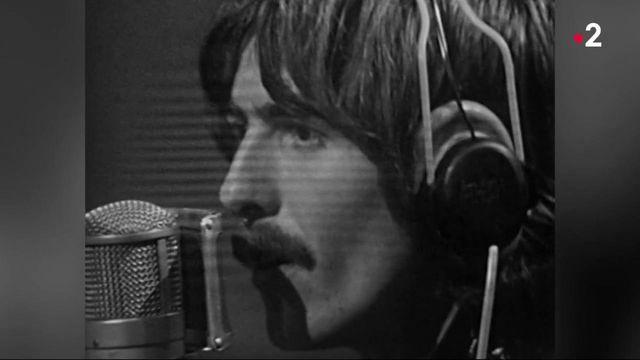 Musique : le jour où les Beatles ont été décorés par la reine d'Angleterre