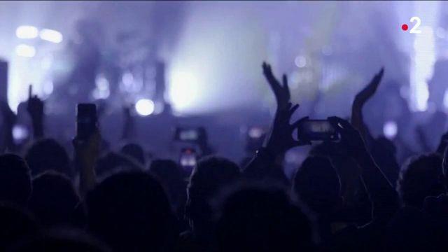Espagne : un concert test de 5 000 personnes à Barcelone