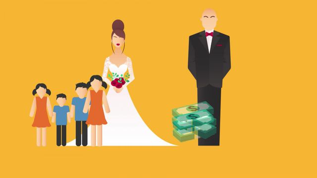 6media LES BEZOS DIVORCENT V1