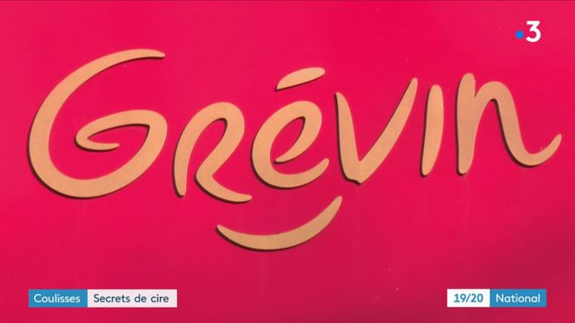 Paris : le musée Grévin fait peau neuve