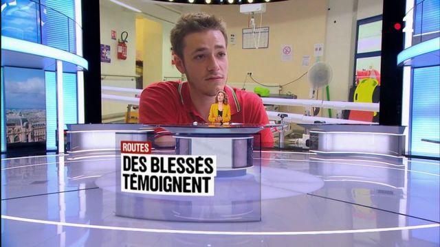 Mort de Serge Dassault : son fief de Corbeil-Essonne se souvient de son ancien maire
