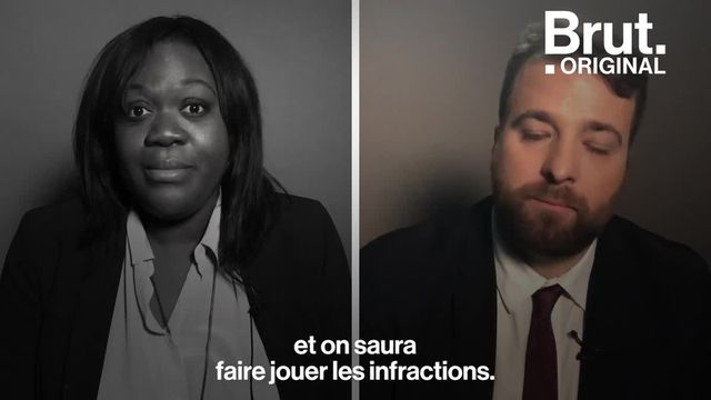 """Après le lever de voile sur les harcèlements commis par le groupe Facebook """"la Ligue du LOL"""", le débat au sujet de l'anonymat sur Internet s'ouvre à nouveau. La députée LREM Laetitia Avia et Jean-Baptiste Soufron, avocat spécialiste du numérique, donnent leur point de vue."""