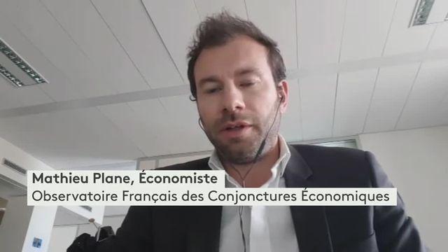 Baisse du déficit en France : doit-on remercier François Hollande ?