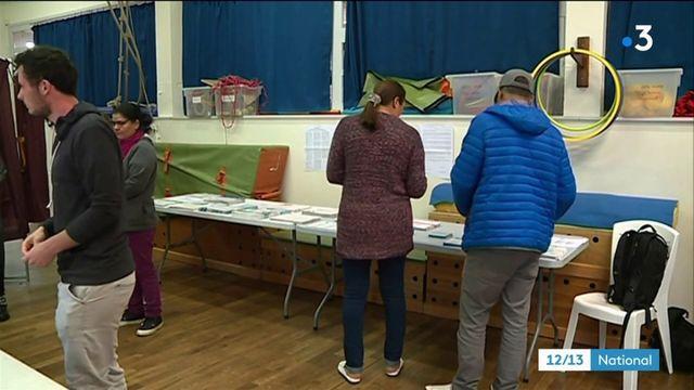 Toulouse : des électeurs privés de vote pour les européennes