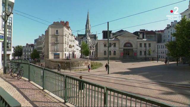 Coronavirus : ces Français qui veulent changer de vie