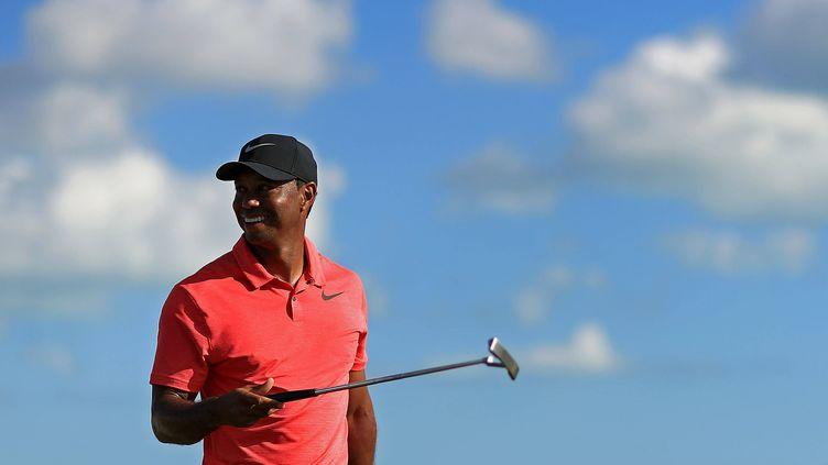 Tiger Woods a toutes les chances de faire son retour en Ryder Cup, six ans après sa dernière participation.