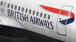 La compagnie aérienne British Airways promet d'indemnier les victimes de cette cyberattaque. (ANDY RAIN / EPA)