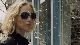 "Jennifer Lawrence dans ""Joy""  (Twentieth Century Fox France)"