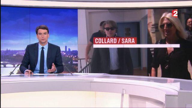 Législatives 2017 : le frontiste Gilbert Collard en difficulté dans sa circonscription du Gard