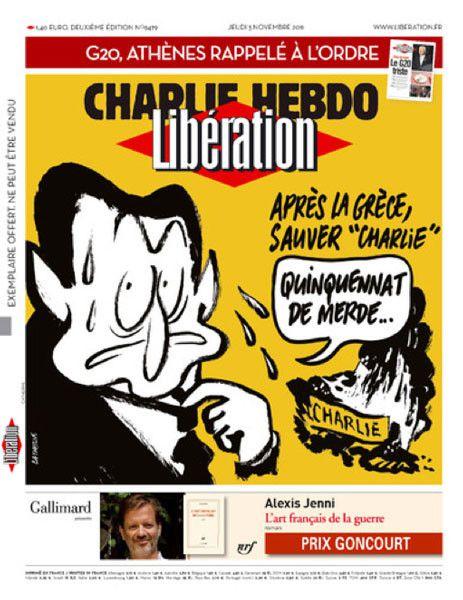 (Libération)