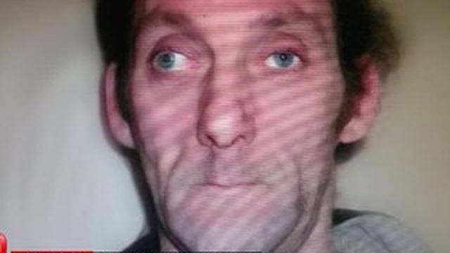Enlèvement de Berenyss : le ravisseur présumé interpellé