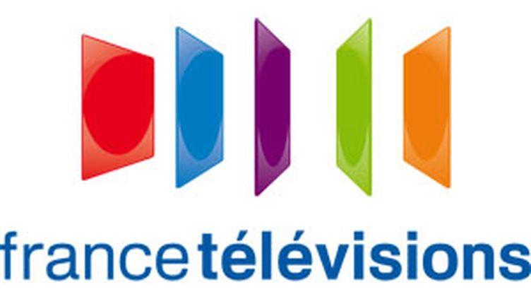Le mandat de Patrick de Carolis, actuel président de France Télévisions, prend fin dans le courant du mois d'août. (DR)