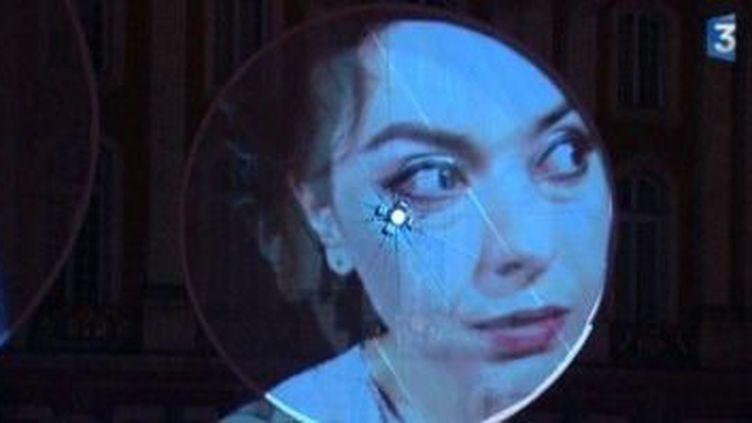 Novela, premier Festival des Savoirs à Toulouse, veut réconcilier les arts et les sciences  (Culturebox)