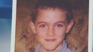 Justice : le suspect du meurtre de Jonathan Coulom a été extradé en France (France 3)