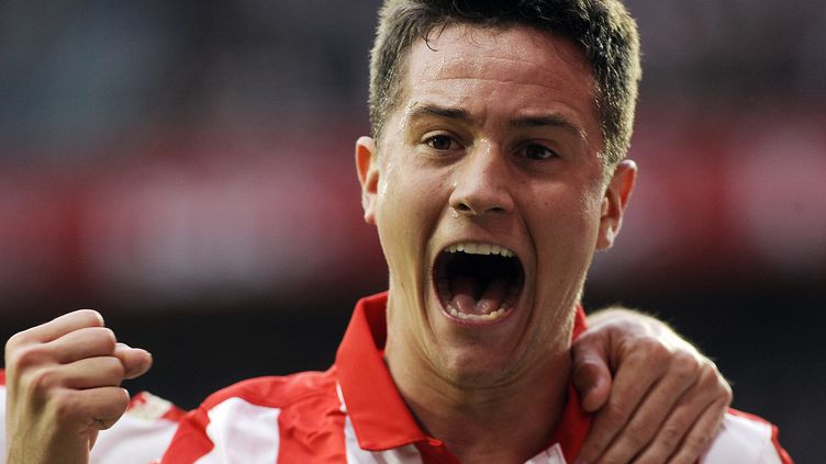 Ander Herrera jouera à Manchester United la saison prochaine  (RAFA RIVAS / AFP)
