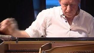 piano (France 3)