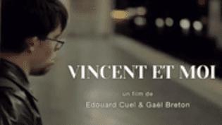 vincent et moi (FRANCE 2)
