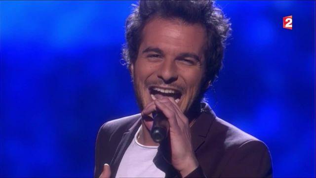 Feuilleton : au cœur de l'Eurovision (3/5)