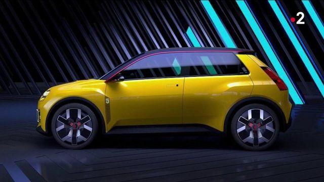 Constructeurs automobiles : un nouveau modèle français ?