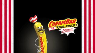 """La marque Carambar a lancé, le 14 mars 2016, une édition limitée avec des """"blagues pour adultes"""". (CARAMBAR / FACEBOOK)"""