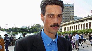 Affaire Omar Raddad : une nouvelle requête en révision du procès après la découverte de traces ADN (France 2)