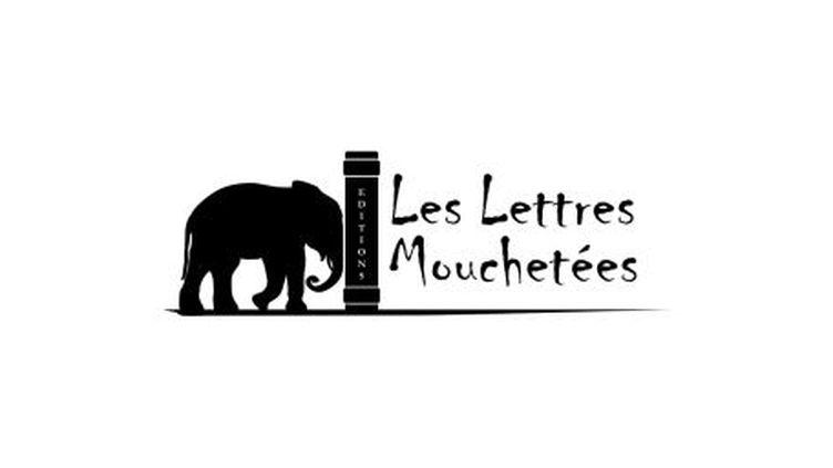 Logo des Lettres Mouchetées (DR)