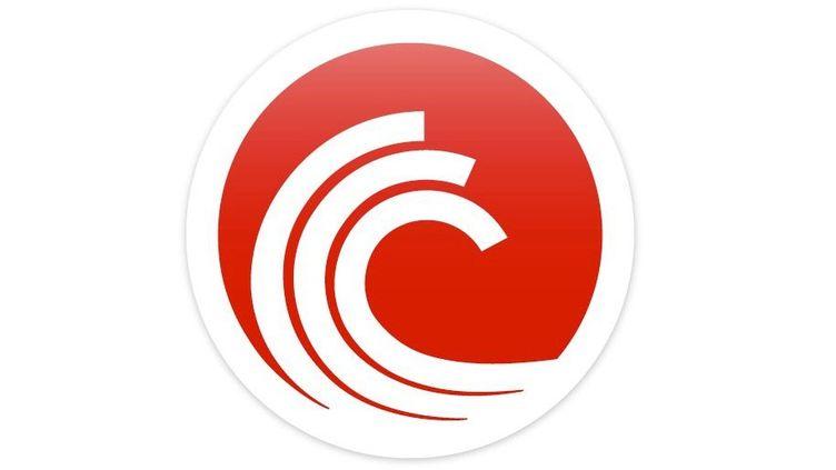 Le nouvel outil de streaming en peer-to-peer a été dévoilé le 14 février 2012 à San Francisco (Etats-Unis). (BITTORRENT LIVE)