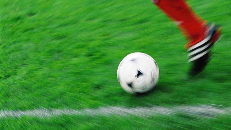 Les conseillers techniques sportifs signent une lettre pour demander un moratoire. (Illustration). (MAXPPP)