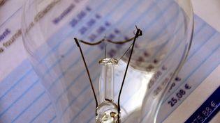 Le Conseil d'Etat ordonne au gouvernement de prendre un arrêté augmentant rétroactivement les tarifs réglementés de l'électricité. (GERARD BOTTINO / CITIZENSIDE.COM / AFP)