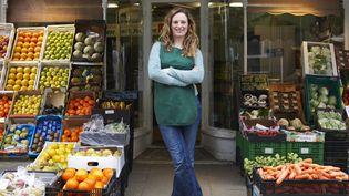 La hausse des prix des fruits et des légumes : comment acheter intelligent. (Illustration) (MIKE HARRINGTON / DIGITAL VISION / GETTY IMAGES)