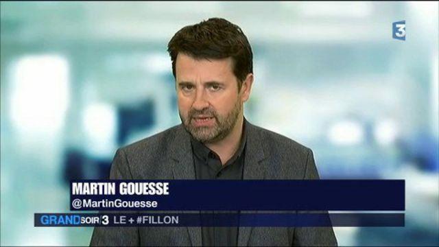 François Fillon : quand les internautes détournent ses affaires