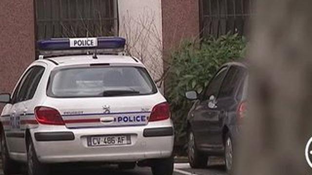 En France, un viol est déclaré toutes les 40 minutes