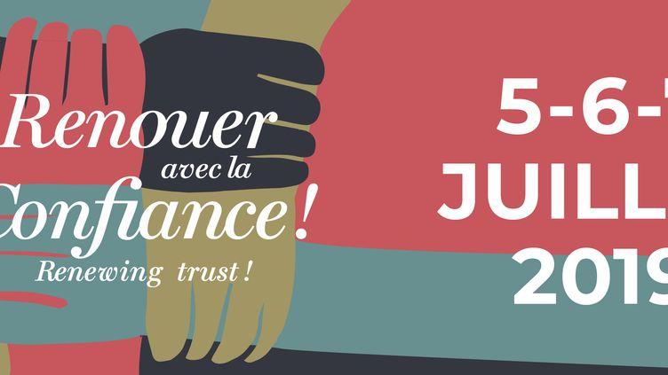Rencontres économiques d'Aix-en-Seine : 15 propositions pour répondre à la crise