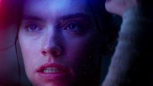 Star Wars : le crépuscule d'une saga pour des générations de fans (FRANCE 2)