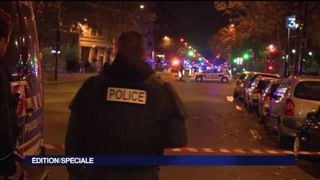Attentats de Bruxelles : les complices de Salah Abdeslam recherchés