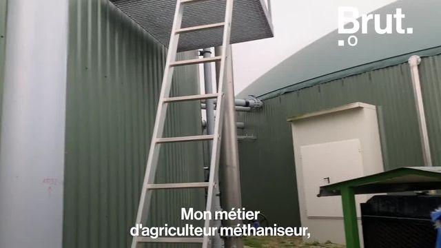 Transformer des déchets en ressources… Pour relever ce défi, une nouvelle poubelle est apparue dans certains quartiers de Paris.