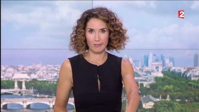Kardashian braquée à Paris : le point sur l'enquête