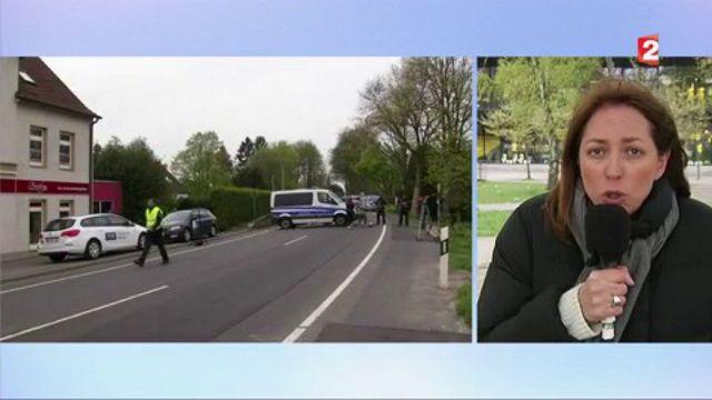 Dortmund : les enquêteurs doutent